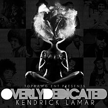Kendrick Lamar - Overly Dedicated.jpg