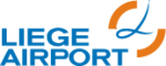 Liege airport logo.png
