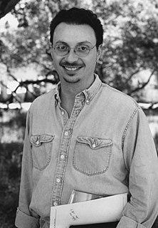 Lionel Cantú