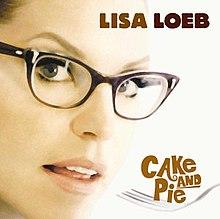 Cake Allmusic