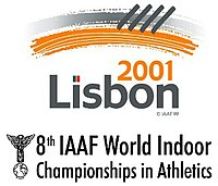 Lisbono 2001 logo.jpg