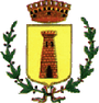 Coat of arms of Locorotondo