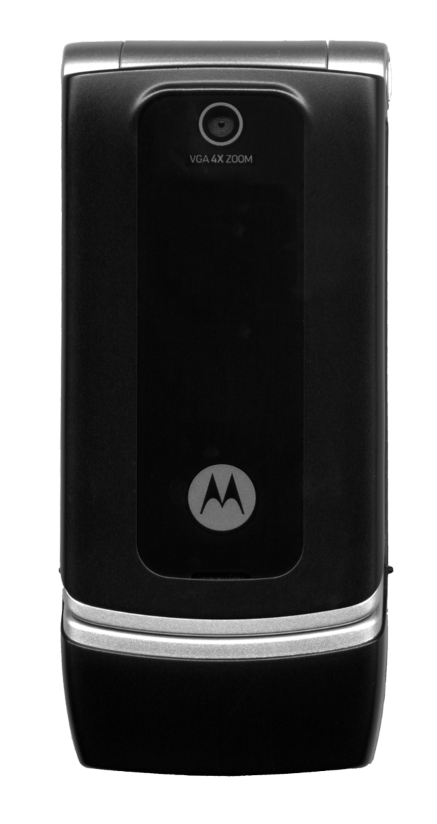 2d458c812 List of Motorola products - The complete information and online sale with  free shipping. Order and buy now for the lowest price in the best online  store!
