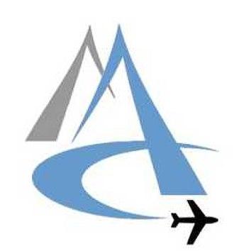 Manitoba Aviation Council - Image: Manitoba Aviation Council logo
