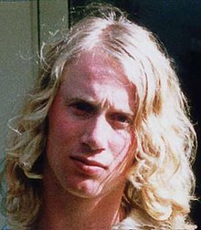 Martin Bryant - Wikipedia, the free encyclopedia