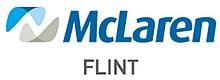 Permalink to Mclaren Family Medicine