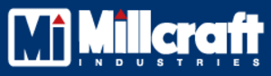 Millcraft Investments - Former logo prior to re-branding effort