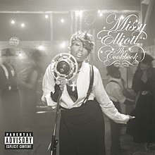 Missy Elliott - The Cookbook - Album.jpg