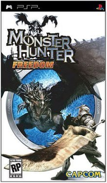 MonsterHunterFreedom-NorthAmericanVersion-FrontCover.jpg