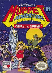 220px-Muppet_Adventure_Chaos_at_the_Carnival_Cover.jpg