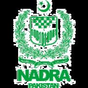 NADRA logo.png