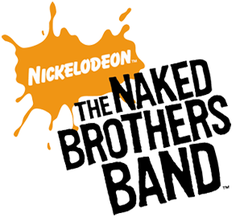 Naked Brothers Band Logo.PNG