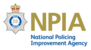 National Policing Improvement Agency logo