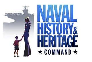 Underwater Archaeology Branch, Naval History & Heritage Command Unit of the United States Department of the Navy