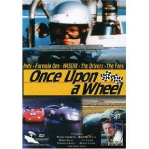 Once Upon a Wheel - Once Upon a Wheel