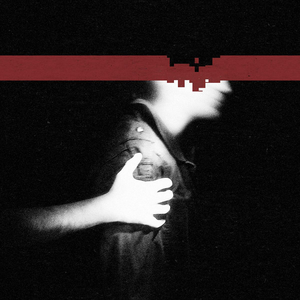 The Slip (album) - Image: Nine Inch Nails The Slip