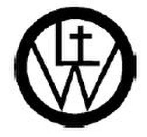 Our Lady of Wisdom Catholic School - Image: OL Wlogo