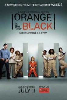orange is the new black temporada 1