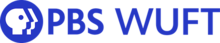 PBS WUFT logo.png