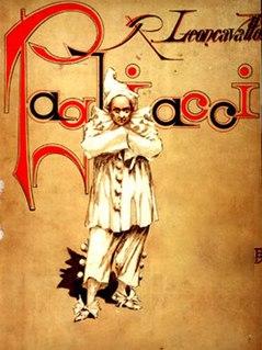 <i>Pagliacci</i> (1936 film)