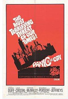 220px-Paniccitypos.jpg