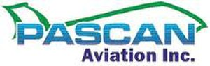 Pascan Aviation - Image: Pascan Aviation