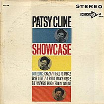 210px-Patsy_Cline-_Original_Showcase.jpg