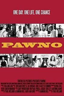 <i>Pawno</i>