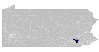 Pennsylvania House District 99.png