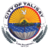 Ph-talisay-city-cebu-seal.png