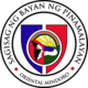 Official seal of Pinamalayan