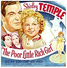 Malbona Little Rich Girl 1936.jpg