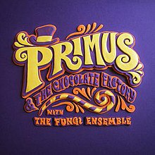 Primus & The Chocolate Factory.jpg