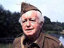 Private Godfrey Dads Army.jpg