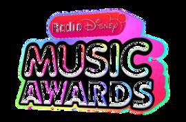 Radio Disney Music Awards - Wikipedia