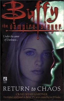 Return to Chaos (Buffy Novel).jpg