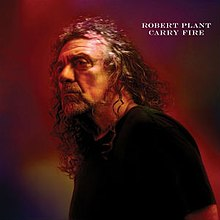 Robert Plant Carry Fire.jpg