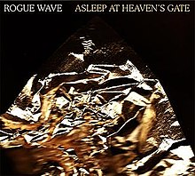 Rogue wave cover-asleep.jpg