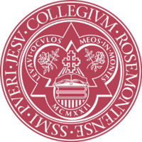 Rosemont College seal.png