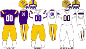 SEC-Uniform-LSU-2009.png