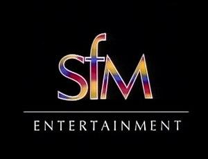 SFM Entertainment - Image: SFM1998