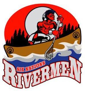 Six Nations Rivermen