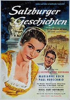 <i>Salzburg Stories</i>