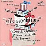 SilkStockings2.jpg