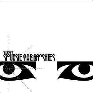 The Best of Siouxsie and the Banshees - Image: Siouxsie & the Banshees The Best Of