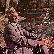 Song for My Father (Horace Silver album - cover art).jpg
