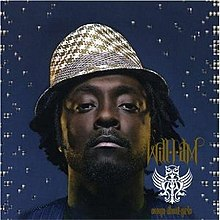 Songs About Girls (will.i.am album - cover art).jpg