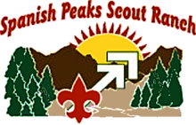 Spanish Peaks Scout Ranch.png
