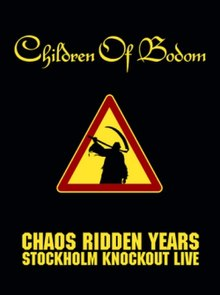 Stockholm Knockout Live by Children of Bodom dvd.jpg