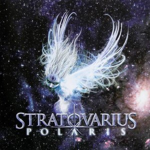 Polaris (Stratovarius album) - Image: Stratovarius 2009 Polaris (vinyl)